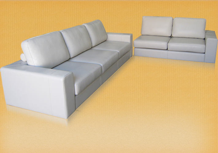 Windsor 3 seater sofa